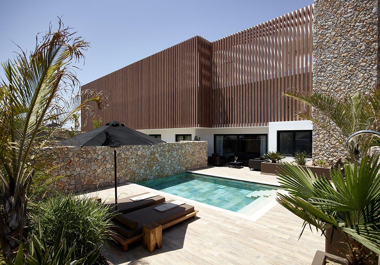 Lango design hotel kos greece 5 for Design hotel kos